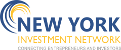 New York Investment Network
