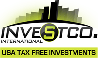 INVESTCO Real Estate Investment Opportunity